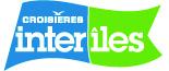 part_INTER_ILES