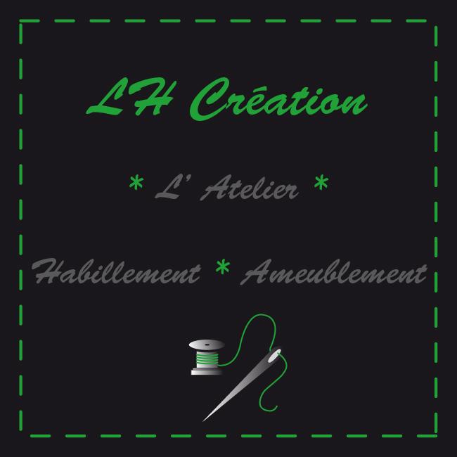 Logo Atelier Création-08