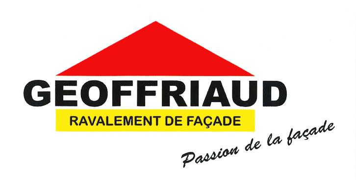 Logo Geoffriaud copie