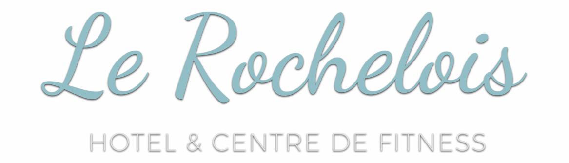 logo Le Rochelois copie