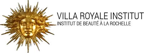 logo Villa Royale 2017